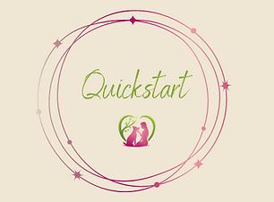 Quickstart.png