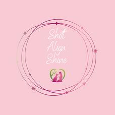 Shift Align Shine.png