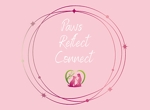 PAWS REFLECT CONNECT.png