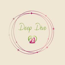 Deep Dive.png
