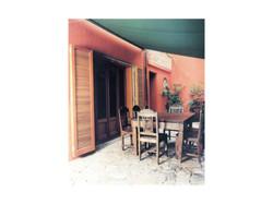 n02_Patio casa en Altamira