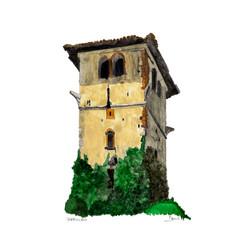 Torricchio