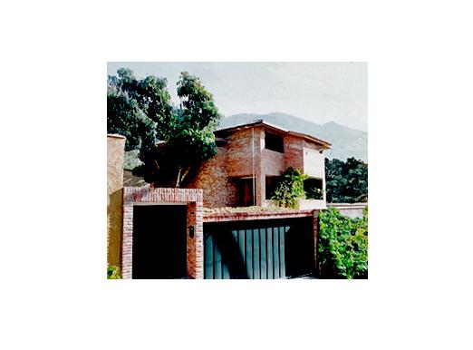 n03_ Casa en Sebucan