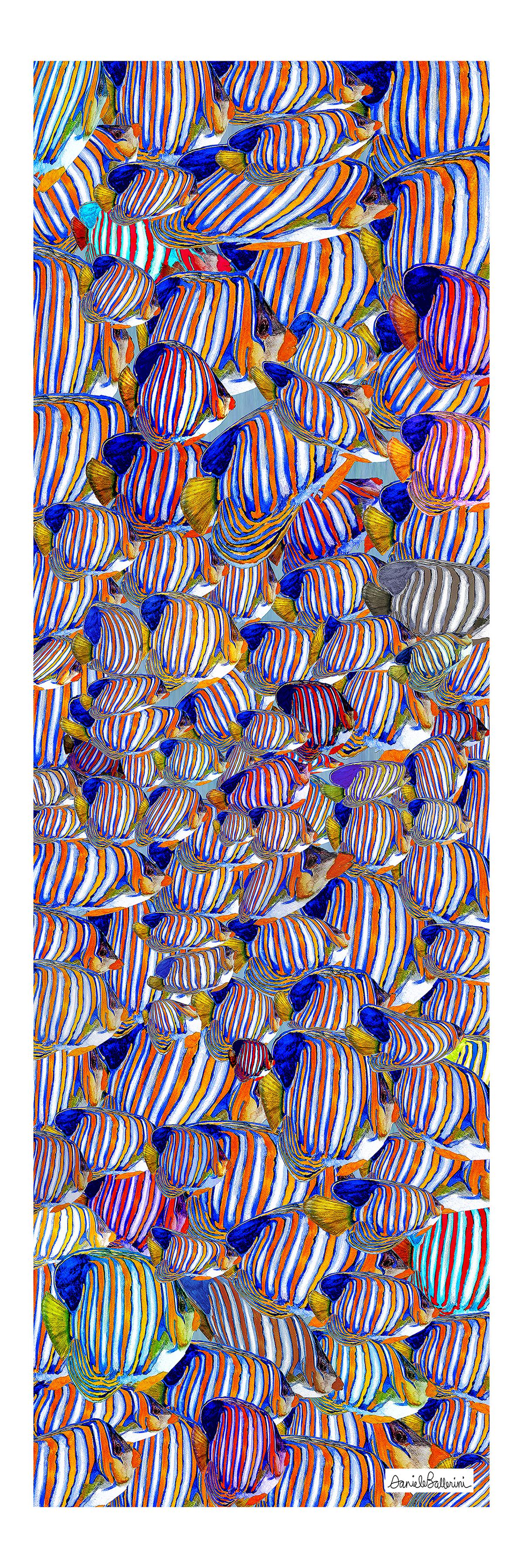a2 colors 180 x 60 cm firmato ok (2)