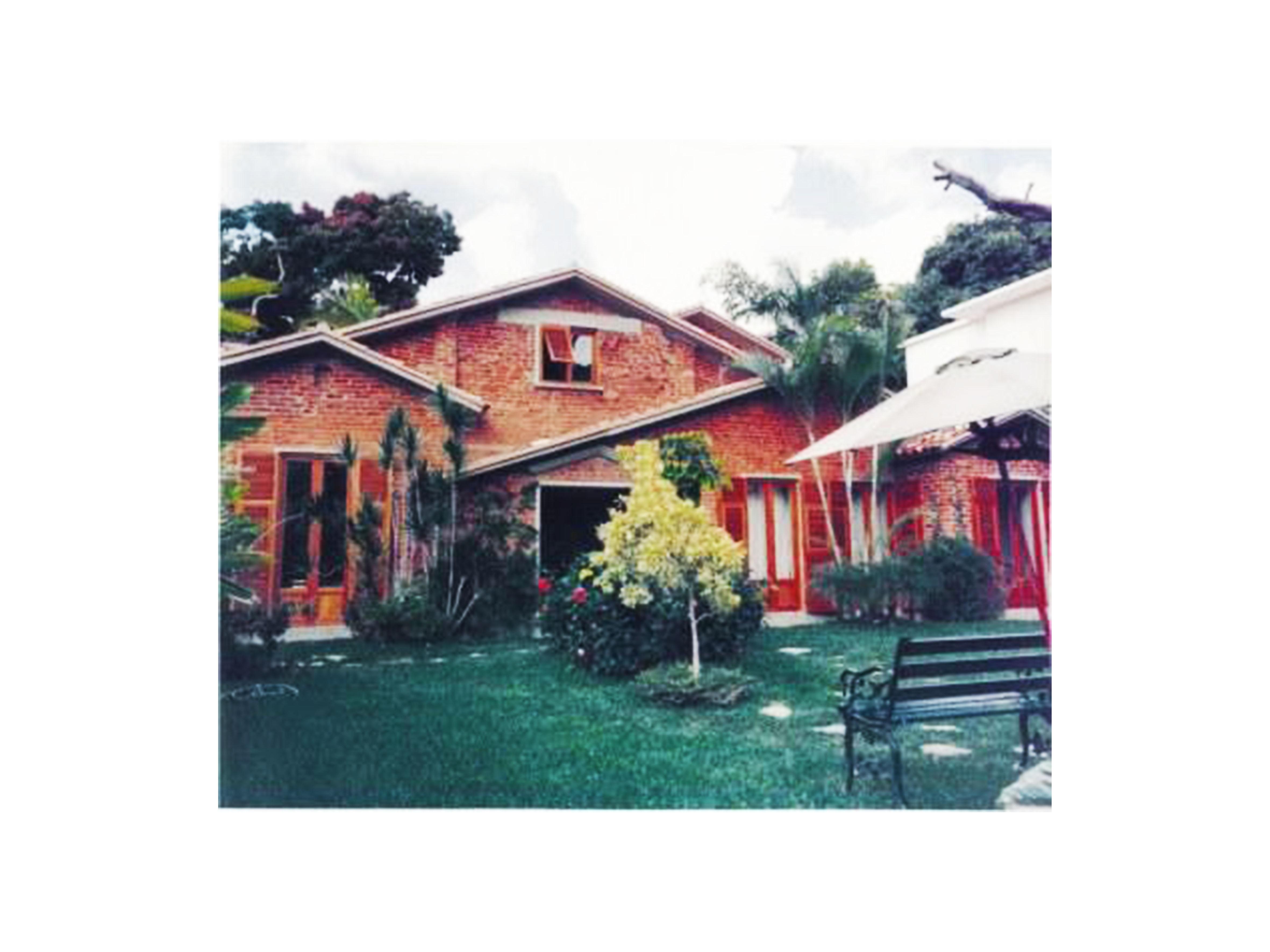 n01_Frente casa en Altamira