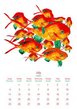 7 july 2021 Daniele muchos delicados a4.