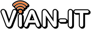 vian-it-logo.png