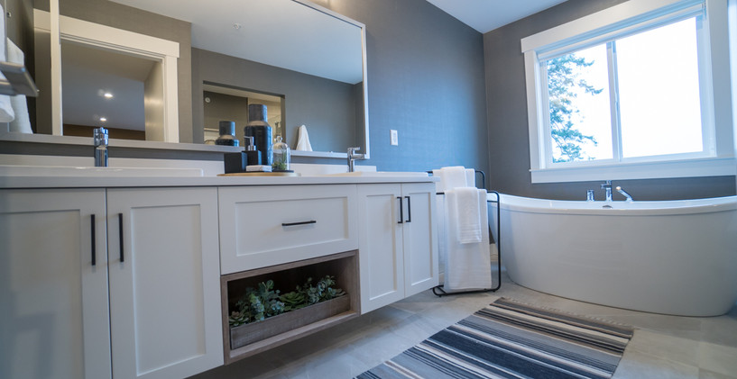 Chilliwack Real Estate Photography 3
