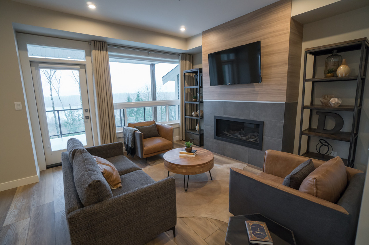 Chilliwack Real Estate Photography 7