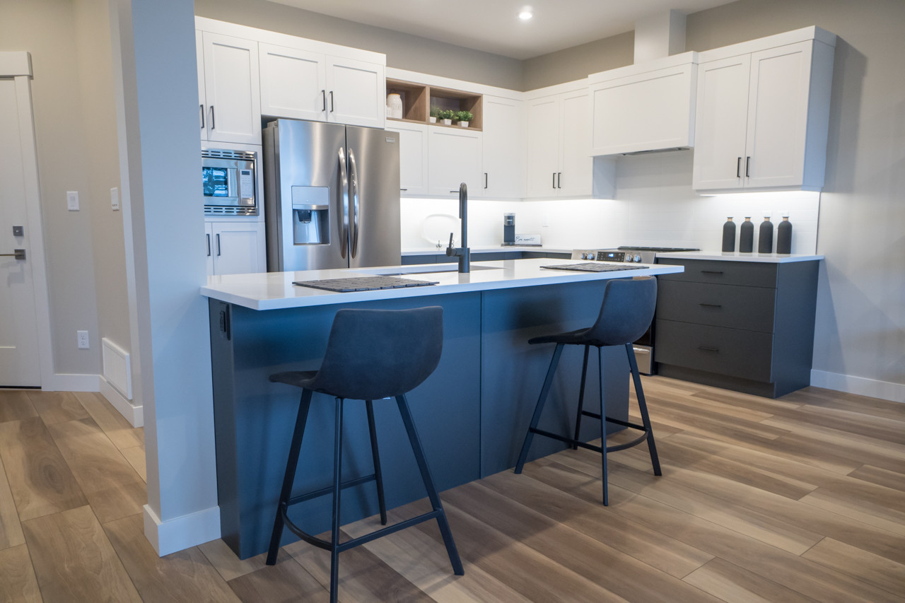 Chilliwack Real Estate Photography 9