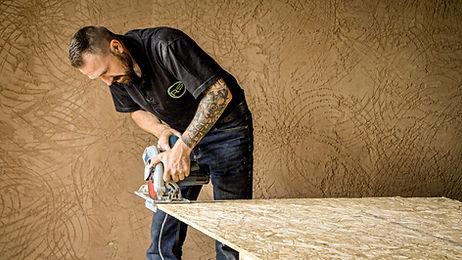 rs carpentry 3.jpg
