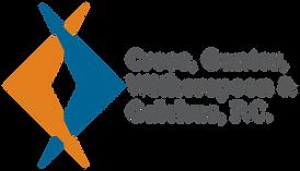 CGWG-Logo-Vector.jpg.png