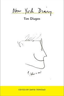 Tim Dlugos.jpg