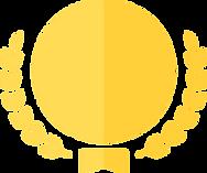 Guld sponsor ikon.png