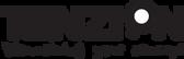 tenzion-logo.png