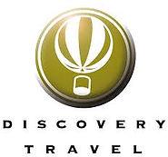 Discoverytravel.jpg
