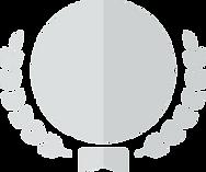 Sølv_Sponsor_ikon.png