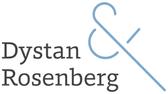 Dystan og Rosenberg.png