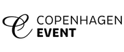 cphevent.png