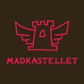 Madkastellet.png