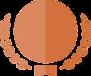 Bronze sponsor ikon.png