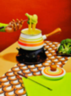 BROCOLLI FONDUE - Main Shot.jpg