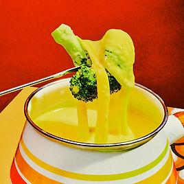 BROCOLLI FONDUE - Food Detail.jpg