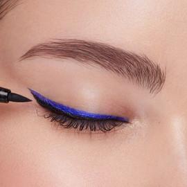 BLACK & BLUE LINER_SQUARE.mp4