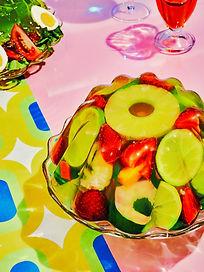 EGG JELLY - Food Detail.jpg