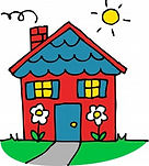 house-clipart-dream-house-1_edited.jpg