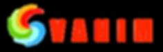 Gvanim logo new png.png