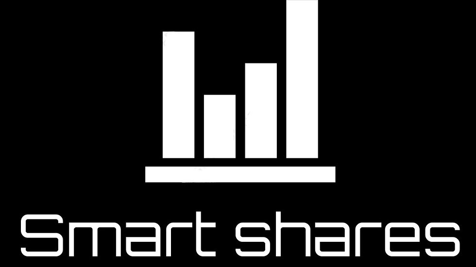 SmartShares $5 Monthly Subscription