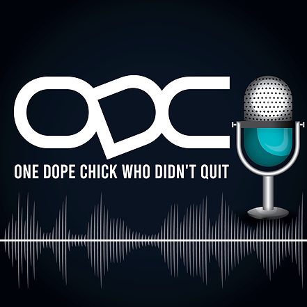 One-Dope-Chick_Podcast.png