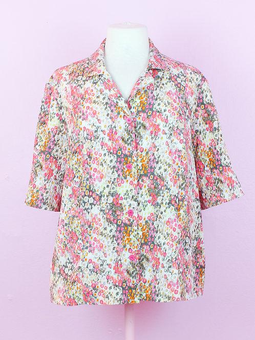 Romance - Vintage shirt - L
