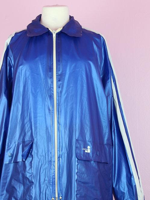 Cool Rain - Vintage waterproof set - M