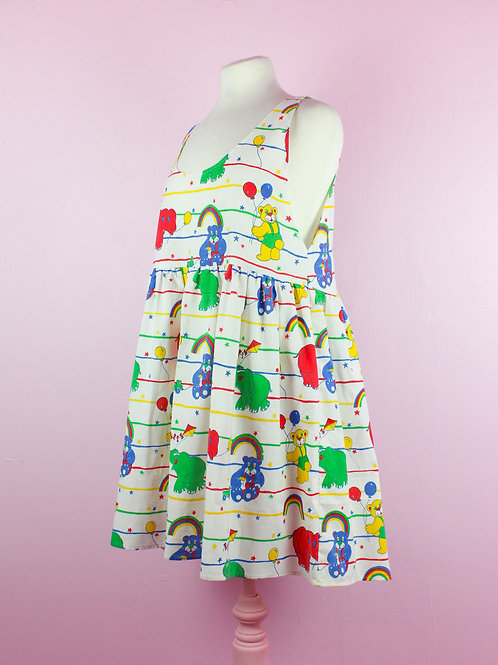 Primary - POP ON PINAFORE DRESS -01