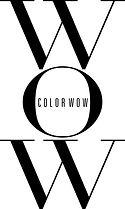 cw logo black.jpg