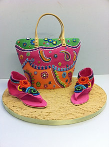 My Little Shop of Cakes | Celebration Cakes