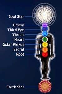 chakras with soul star.jpg