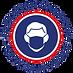 logo-50-lavages-cmjn.png