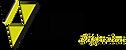 JJB-diffusion-logo-300x119.png