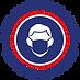 logo-25-lavages-cmjn.png