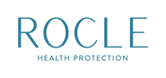 logotype-rocle-web.png