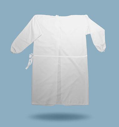1528 blouse recto.jpg