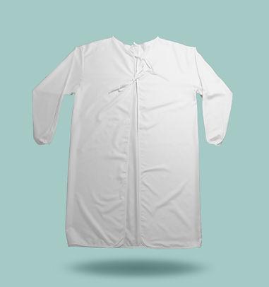1527 blouse verso.jpg