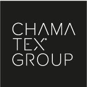 LOGO CHAMATEX GROUP_Plan de travail 1.jp
