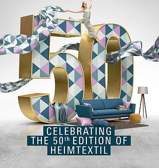 Heimtextil Keyvisual DIN A4_edited.jpg