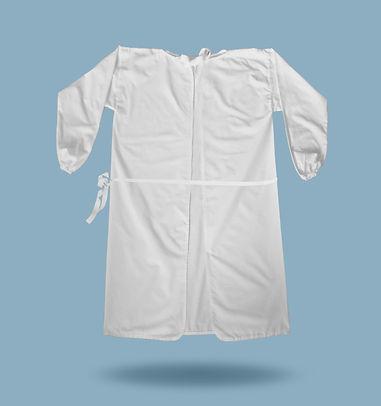 1528 blouse VERSO.jpg