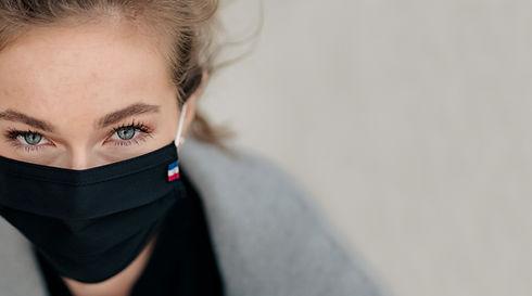 masque le citadin