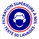 logo-50 lavages-rvb.png